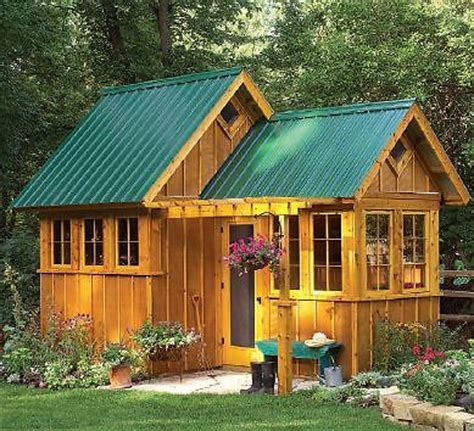 shed playhouse plans garden shed and playhouse plans haddi