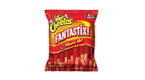 hot funyuns bulk frito lay ss fantastix flamin hot food service