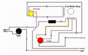 i need a wire diagram for a 3 speed 3 wire switch and fixya