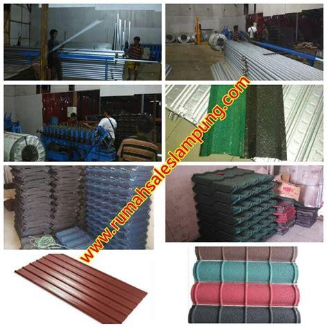 Distributor Baja Ringan distributor baja ringan murah di bandar lung www