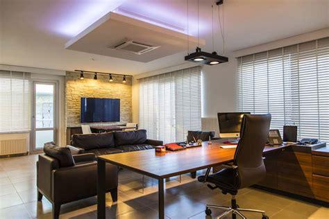 home ofis farklı home ofis dekorasyonu dekorstore