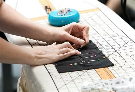 pattern maker jobs in los angeles fabric livens up the arizona fashion community techaz