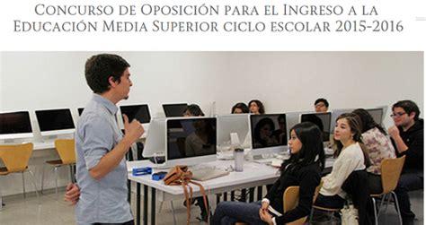 concurso nacional de plazas docentes 2014 2015 diario free concurso nacional de plazas docentes 2013 2014 diario
