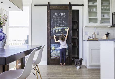 montare una porta scorrevole come montare una porta scorrevole troppo bravo