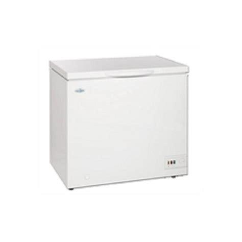 lada scanner lada frigorifica cu capac 197 litri scan bucuresti