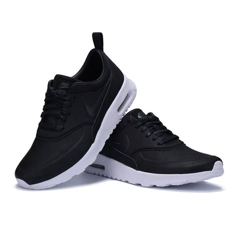 new nike shoes womens nike shoes air max sneakers shoes sale