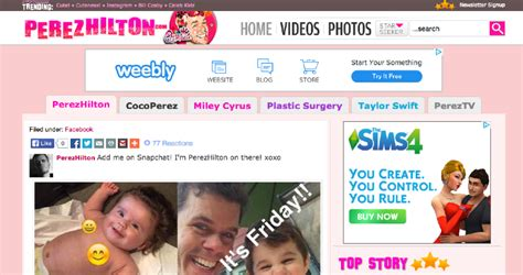 what is a celebrity gossip how to start a celebrity gossip blog in under 20 minutes