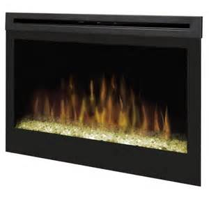 electric fireplace insert electric fireplace reviews