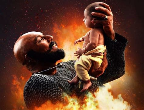 bahubali themes background music bahubali 2 screen count budget box office economics