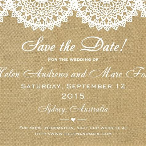 vistaprint wedding invitations easy weddings