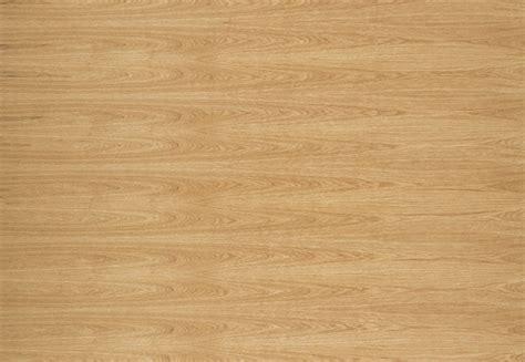 Eiche Lackieren by Holzzuschnitt Shop Eiche Furniert Und Lackiert 19 Mm