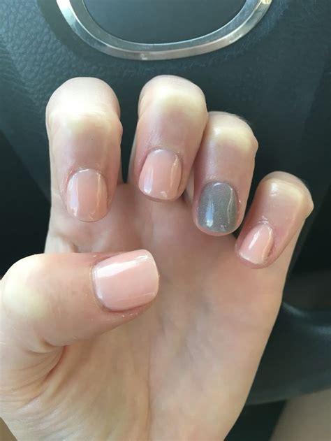 nexgen nail powder colors 115 best nexgen nail colors images on nail