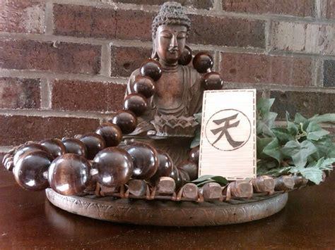 akuma prayer akuma prayer bead necklace