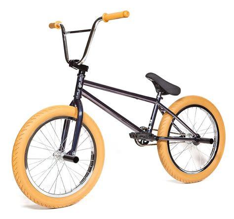 Conway Fahrrad Aufkleber diamondback bmx bike stickers verip for