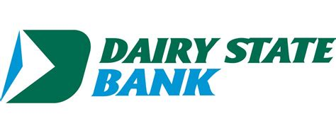 state bank dairy state bank credit card payment information and login