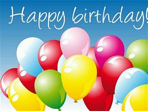 banco de imagenes y fotos gratis happy birthday tarjetas banco de imagenes y fotos gratis happy birthday parte 4