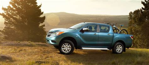 new country mazda mazda bt 50 4x4 photos reviews news specs buy car