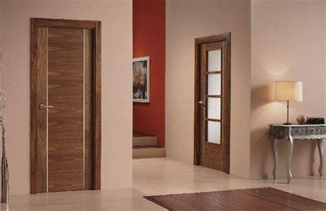 comprar puertas interior puertas de interior 191 donde comprarlas espaciohogar