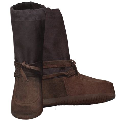 mukluks boots boot mukluks steger winter warmest www mukluks