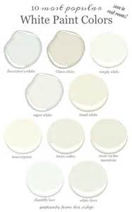 best warm white paint color 1000 ideas about cabin paint colors on pinterest
