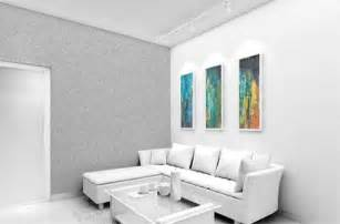 cost of interior decorator what is the cost of an interior designer in bangalore quora
