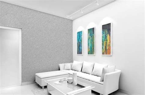 cost of interior designer what is the cost of an interior designer in bangalore quora