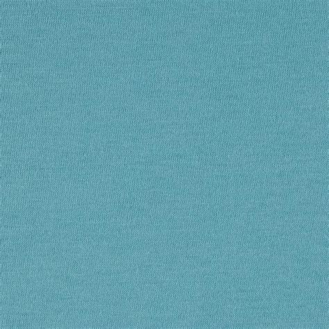 knit cotton fabric telio organic cotton jersey knit turquoise discount