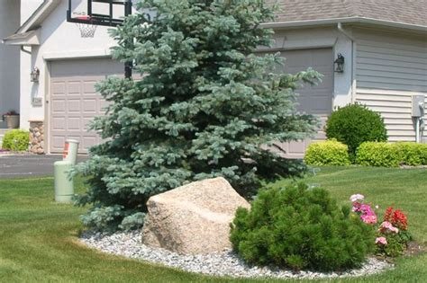 front yard landscaping ideas guide home