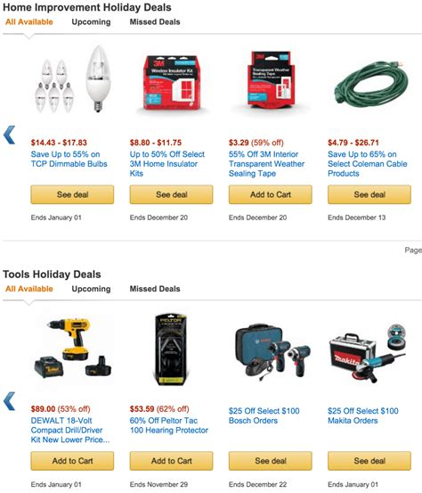 Babyliss Hair Dryer Black Friday washer and dryer sets on sale for black friday 100 black