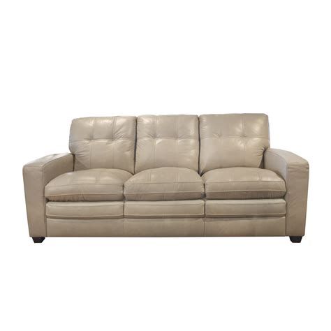bernie and phyls sectional sofas bernie and phyls sofas bernie and phyls sofas sectional