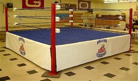 backyard wrestling ring backyard wrestling ring for sale used 2017 2018 best
