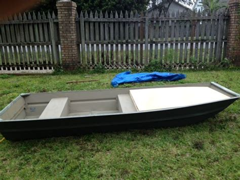 12 foot jon boat casting deck how to make a casting deck on jon boat howsto co