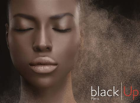black up black beauty bien choisir son fond de teint liste