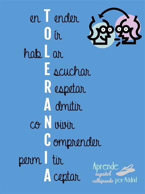acrostico de la palabra en ingles espanol aprender palabras con acr 243 sticos aprender mejor