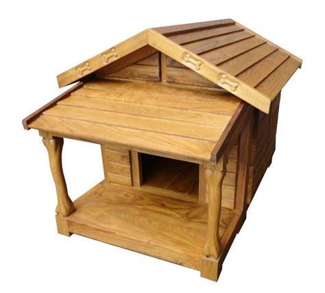 cucce per cani da interno economiche casette per cani casette da giardino casette per cani