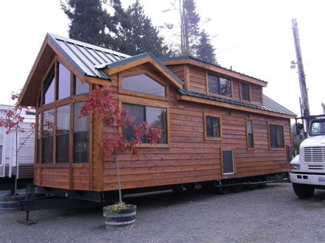 tiny homes washington photos tiny house seattle wa i just like it