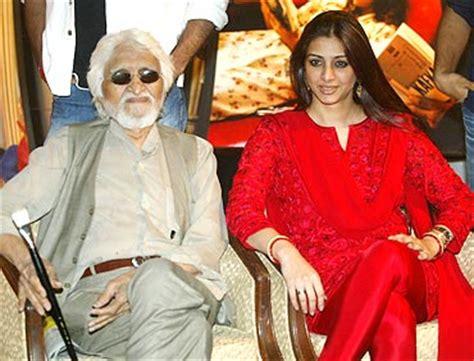 jabir husain biography in hindi mf husain takes potshots at bollywood stars rediff com