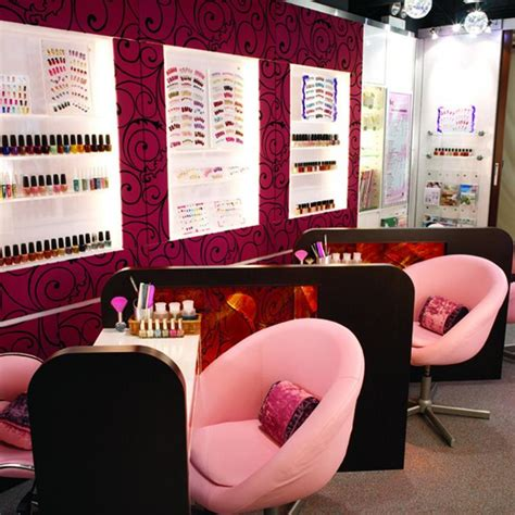 expert design nails hair spa 24 best images about long nails on pinterest