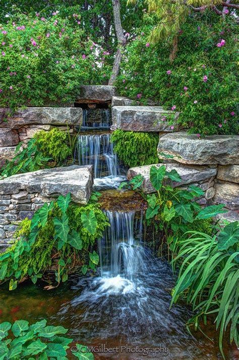 Fw Botanical Gardens 25 Best Images About Botanical Gardens On Pinterest Gardens Cleveland And Organic Gardening