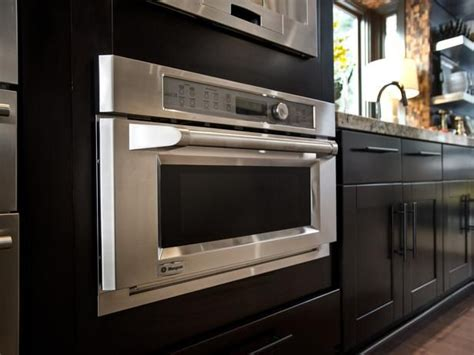 using kitchen microwave cabinet with technology kitchen using kitchen microwave cabinet with technology kitchen