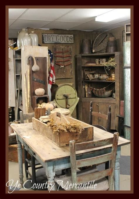ye country kitchen 580 best images about early antiques on