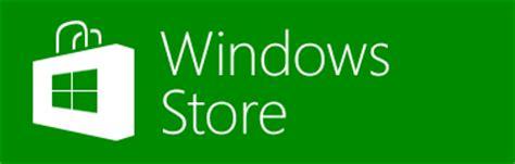 house windows online store windows store sobrepasa las 100 000 aplicaciones blog oficial phone house