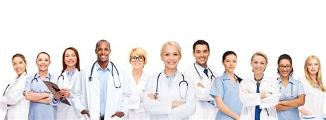 best doctors top family doctors physicians simi valley ca since 1983
