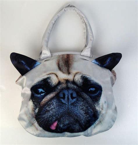 pug purse pug purse chug pug puggle