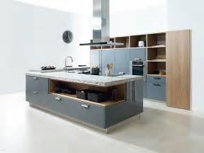 23 modern contemporary kitchen ideas