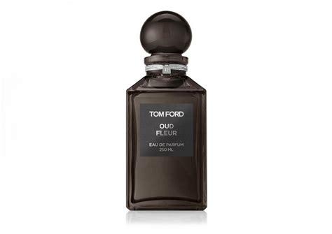 Tom Ford Oud Fleur Tom Ford S New Oud Fragrances Oud Fleur Tobacco Oud