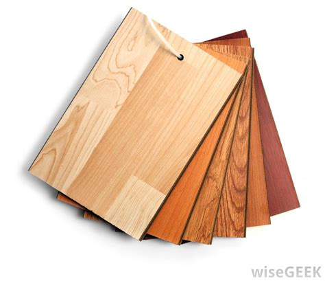 Plastic Laminate Flooring What Is Plastic Laminate With Picture