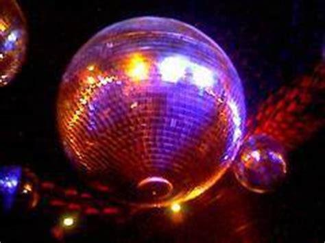 lade da discoteca ideas para fiestas tem 225 ticas disco c 243 mo organizar una