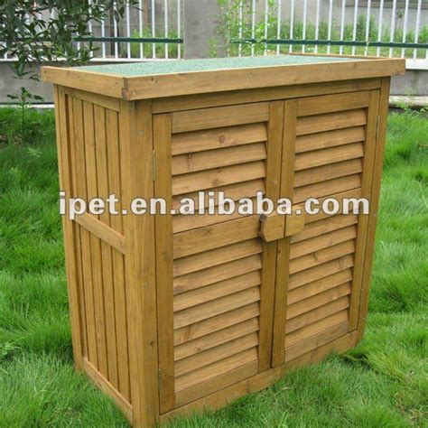 Cheap Large Sheds by Free Equipment Shed Plans Resin Storage Sheds