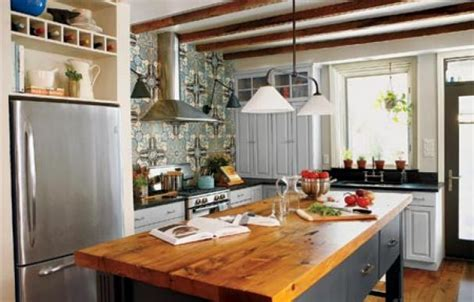 Steal Ideas From Our Best Kitchen Transformations   This